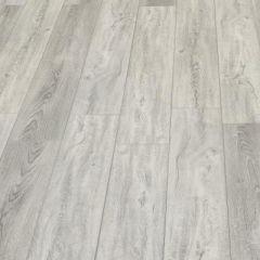 Виниловый пол Alpine Floor 6/43 Intense Белый Лес ECO9-9 м2
