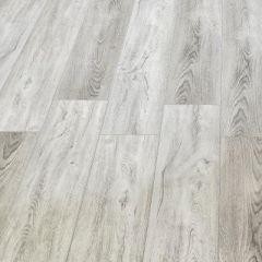 Виниловый пол Alpine Floor 6/43 Intense Шервудский Лес ECO9-10 м2