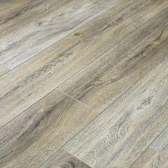 Виниловый пол Alpine Floor 6/43 Intense Редвуд ECO9-11 м2