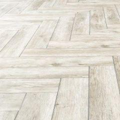 Виниловый пол Alpine Floor 6/43 Expressive Parquet Сумерки ECO10-1 м2