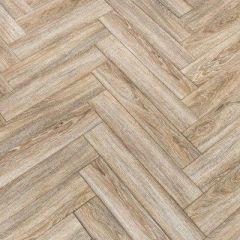 Виниловый пол Alpine Floor 6/43 Expressive Parquet Кантрисайд ECO10-2 м2