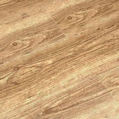 Виниловый пол Alpine Floor 4,2/43 Classic Клен ЕСО140-8 м2
