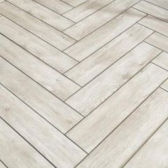 Виниловый пол Alpine Floor 6/43 Expressive Parquet Морской Штиль ECO10-3 м2