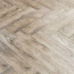 Виниловый пол Alpine Floor 6/43 Expressive Parquet Американское Ранчо ECO10-6 м2