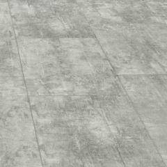 Виниловый пол Alpine Floor 5,5/43 Stone Ратленд ECO4-6 м2