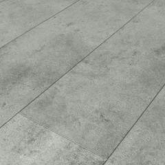 Виниловый пол Alpine Floor 5,5/43 Stone Дорсет ECO4-7 м2