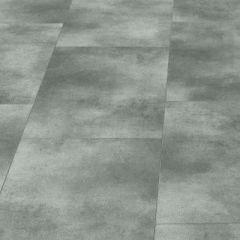 Виниловый пол Alpine Floor 5,5/43 Stone Бристоль ECO4-8 м2