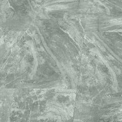 Виниловый пол Alpine Floor 5,5/43 Stone Хэмпшир ECO4-9 м2