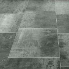 Виниловый пол Alpine Floor 5,5/43 Stone Корнуолл ECO4-10 м2