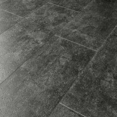 Виниловый пол Alpine Floor 5,5/43 Stone Ларнака ECO4-11 м2