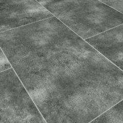 Виниловый пол Alpine Floor 5,5/43 Stone Девон ECO4-12 м2