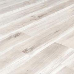 Виниловый пол Alpine Floor 4,2/43 Classic Дуб Выбеленный ЕСО182-8 м2