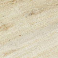 Виниловый пол Alpine Floor 4,2/43 Classic Дуб Ваниль ЕСО106-2 м2