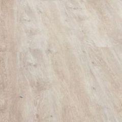 Виниловый пол Alpine Floor 4,2/43 Classic Дуб Ваниль Селект ЕСО106-3 м2