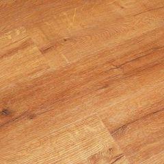 Виниловый пол Alpine Floor 4,2/43 Real Wood Дуб Royal ECO2-1 м2