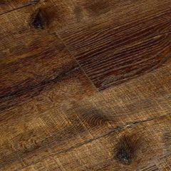 Виниловый пол Alpine Floor 4,2/43 Real Wood Дуб Мокка ECO2-2 м2