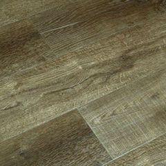 Виниловый пол Alpine Floor 4,2/43 Real Wood Дуб Vermont ЕСО2-3 м2
