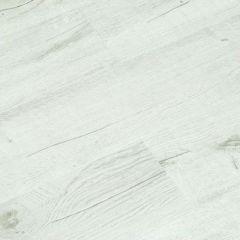 Виниловый пол Alpine Floor 4,2/43 Real Wood Дуб Verdan ECO2-4 м2