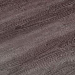 Виниловый пол Alpine Floor 4,2/43 Classic Дуб старинный ECO140-9 м2