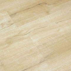 Виниловый пол Alpine Floor 4,2/43 Real Wood Дуб Натуральный ECO2-5 м2