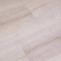 Виниловый пол Alpine Floor 4,2/43 Real Wood Дуб дымчатый ЕСО2-7 м2