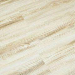 Виниловый пол Alpine Floor 4,2/43 Real Wood Клен Канадский ЕСО2-8 м2