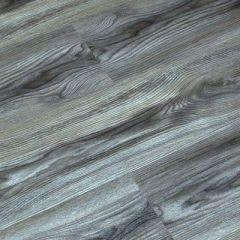Виниловый пол Alpine Floor 4,2/43 Real Wood Дуб Milano ЕСО2-9 м2