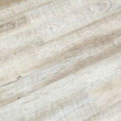 Виниловый пол Alpine Floor 4,2/43 Real Wood Дуб Carry ЕСО2-10 м2