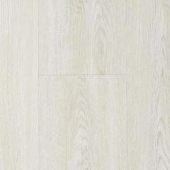 Виниловый пол Alpine Floor 3/43 Easy Line Дуб Арктик ЕСО3-1 м2