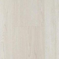 Виниловый пол Alpine Floor 3/43 Easy Line Дуб Светлый ЕСО3-2 м2
