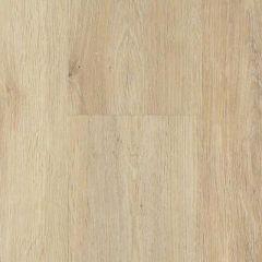 Виниловый пол Alpine Floor 3/43 Easy Line Дуб Ваниль ЕСО3-4 м2