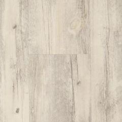 Виниловый пол Alpine Floor 3/43 Easy Line Акация ЕСО3-6 м2