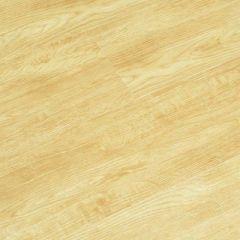 Виниловый пол Alpine Floor 4,2/43 Classic Бук ECO152-9 м2