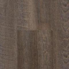 Виниловый пол Alpine Floor 3/43 Easy Line Дуб Рустикальный ЕСО3-8 м2