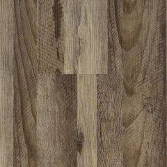 Виниловый пол Alpine Floor 3/43 Easy Line Орех состаренный ЕСО3-11 м2