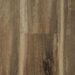 Виниловый пол Alpine Floor 3/43 Easy Line ЕСО3-12 м2