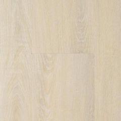 Виниловый пол Alpine Floor 3/43 Easy Line ЕСО3-14 м2