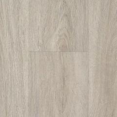 Виниловый пол Alpine Floor 3/43 Easy Line ЕСО3-15 м2