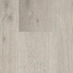Виниловый пол Alpine Floor 3/43 Easy Line ЕСО3-16 м2