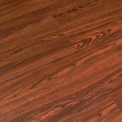 Виниловый пол Alpine Floor 4,2/43 Classic Дуб Брют ЕСО106-9 м2