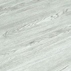 Виниловый пол Alpine Floor 4,2/43 Classic Ясень ЕСО134-6 м2