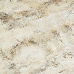 Виниловый пол Alpine Floor 5,5/43 Stone Ричмонд ЕСО4-1 м2