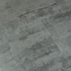 Виниловый пол Alpine Floor 5,5/43 Stone Ноттингем ЕСО4-3 м2