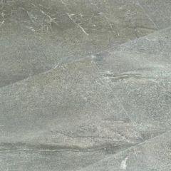 Виниловый пол Alpine Floor 5,5/43 Stone Авенгтон ЕСО4-4 м2