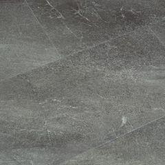 Виниловый пол Alpine Floor 5,5/43 Stone Норфолк ЕСО4-5 м2