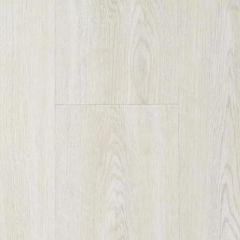 Виниловый пол Alpine Floor 2/34 Ultra Дуб Арктик ЕСО5-1 м2