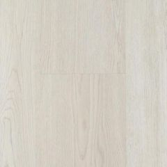 Виниловый пол Alpine Floor 2/34 Ultra Дуб Светлый ЕСО5-2 м2