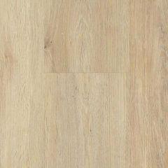 Виниловый пол Alpine Floor 2/34 Ultra Дуб Ваниль ЕСО5-4 м2