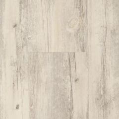 Виниловый пол Alpine Floor 2/34 Ultra Акация ЕСО5-6 м2