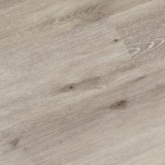 Виниловый пол Alpine Floor 4,2/43 Classic Ясень Серый ЕСО134-5 м2
